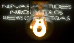 Portfolio de Septimadireccion audiovisuales, trabajos de vídeo y fotografía