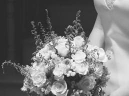 Fotogafía de la boda de Juana y Jero
