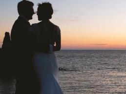 Vídeo de boda para Gabriela y Raúl